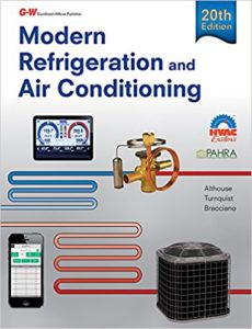 modern-refrigeration-and-air-conditioning-pdf