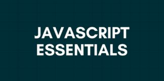 Javascript-Essentials-Neil-Smyth-PDF-Download