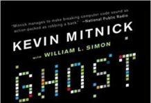 Ghost-in-the-Wires-Kevin-Mitnick-PDF