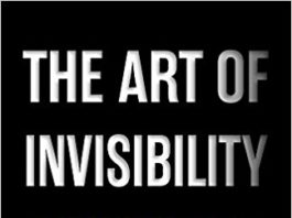 The-Art-of-invisibility-by-Kevin-Mitnick