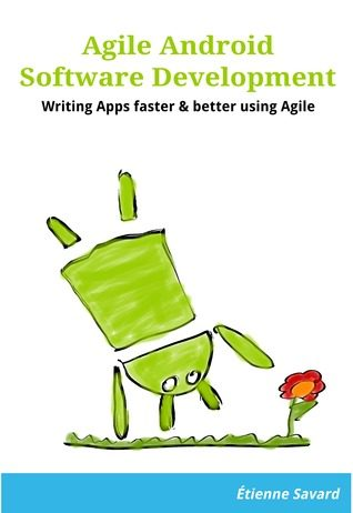 Agile-Android-Software-Development