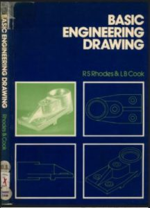 Basic-Engineering-Drawing-Rhodes-Cook-PDF