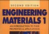 Engineering-Materials Michael-F-Ashby
