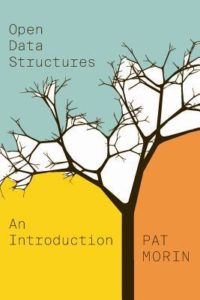 Open-Data-Structures-in-Java-By-Pat-Morin