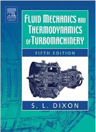 S-L-Dixon-Fluid-Mechnaics-Turbomachinery-PDF