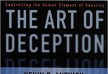 The-Art-of-Deception-Kevin-Mitnick-PDF