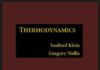 Thermodynamics-Sanford-Klein-PDF