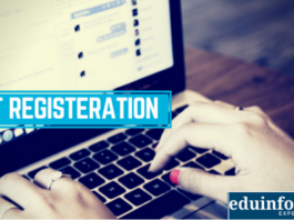 How-to-register-for-the-SAT