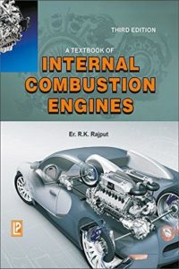 internal-combustion-engine-r-k-rajput-pdf