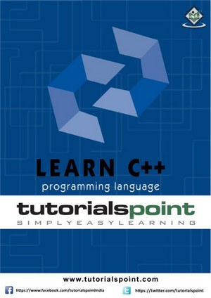 Advanced c++ programming books pdf