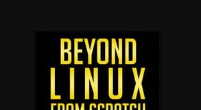 Beyond-Linux-from-scratch-pdf