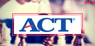 All-About-ACT-Test