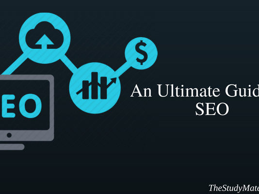 An-Ultimate-Guide-to-SEO
