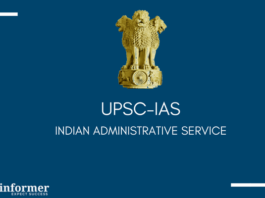 All-About-IAS-Exam