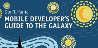 Don't-Panic-Mobile-Developer's-Guide-to-The-Galaxy-17th-Edition
