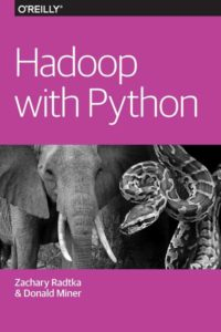 Hadoop-With-Python-PDF-Download