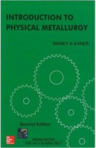 Introduction-to-physical-metallurgy-Avner-pdf-download