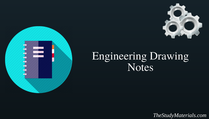 Engineering-Drawing-Notes-PDF