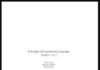 Principal-of-Programming-Languages-PDF