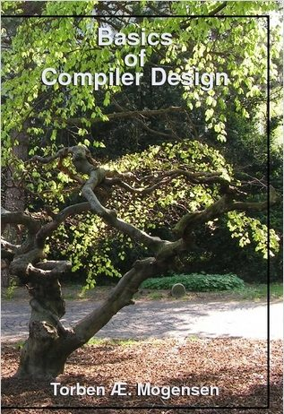 Basics-of-compiler-design-pdf