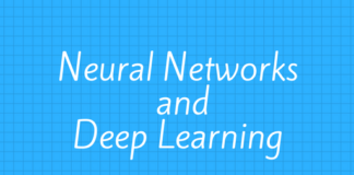 Neural-Networks-Deep-Learning