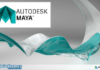 AutoDesk-Maya-Free-Download
