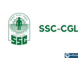 All-About-SSC-CGL