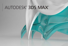 Autodesk-3DS-Max-Free-Download