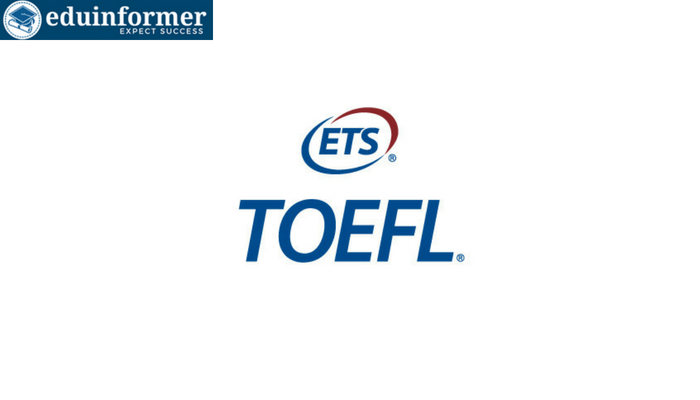 TOEFL-Exam-Information-Guide