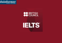 All-About-IELTS-Exam