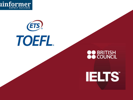 TOEFL-VS-IELTS