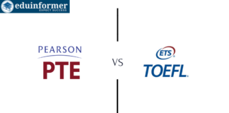 PTE-vs-TOEFL-PTE-TOEFL-Differences