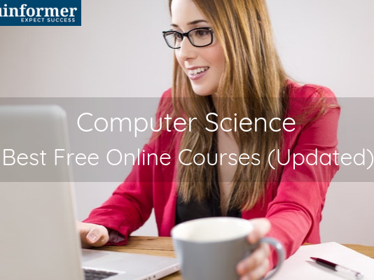 Best-Free-Online-Courses-in-Computer-Science