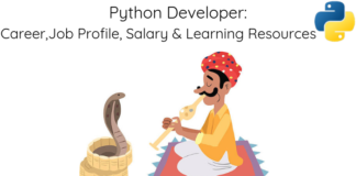 Python-Developer-Career-Salary-Courses