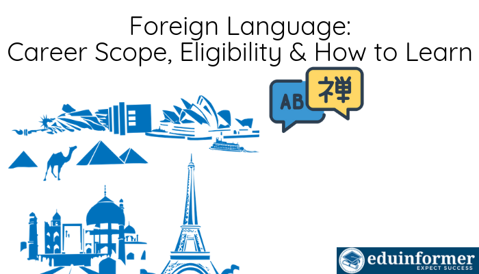 Foreign-Language-Career-Scope