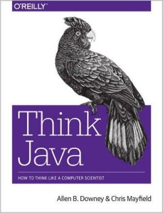 Think-Java-How-to-Think-Like-a-Computer-Scientist-Allen-B-Downey