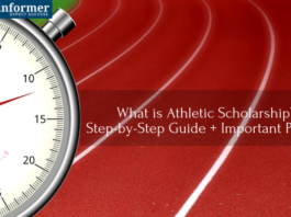 How-to-Get-Athletic-Scholarships