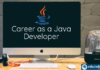 Career-As-A-Java-Developer