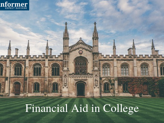 Financial-Aid-in-College