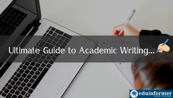 Guide-to-Academic-Writing