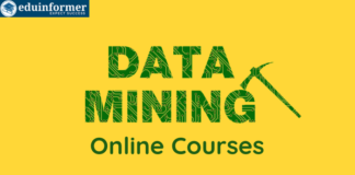 Data-Mining-Online-Courses-Free