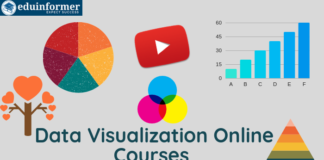 Data-Visualization-Online-Courses-Free