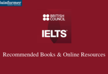 Books-for-IELTS