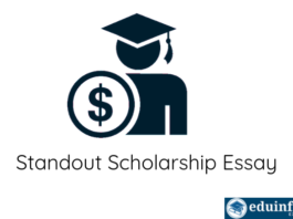 Scholarship-essay-tips