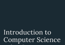 Introduction-to-Computer-Science-using-Java