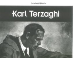 Karl-Terzaghi-the-engineer-as-artist