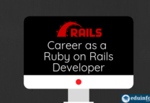 Ruby-on-Rails-Developer-Career