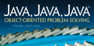 Java-Java-Java-Object-Oriented-Problem-Solving.jpg