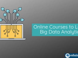 Big-Data-Analytics-Online-Courses