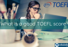 What-is-a-good-TOEFL-Score